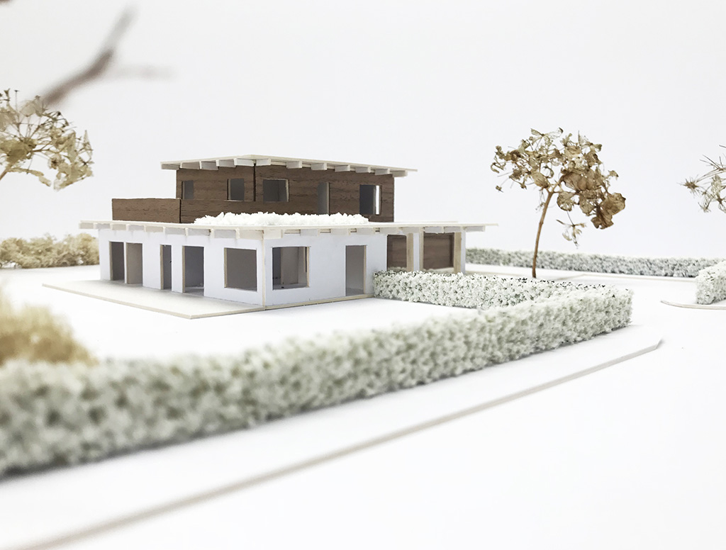 Welcome to Liv, a creative architectural practice passionate about sustainable architecture located in mid Norfolk.